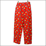 Sprung Chicken Ride Formal Pants